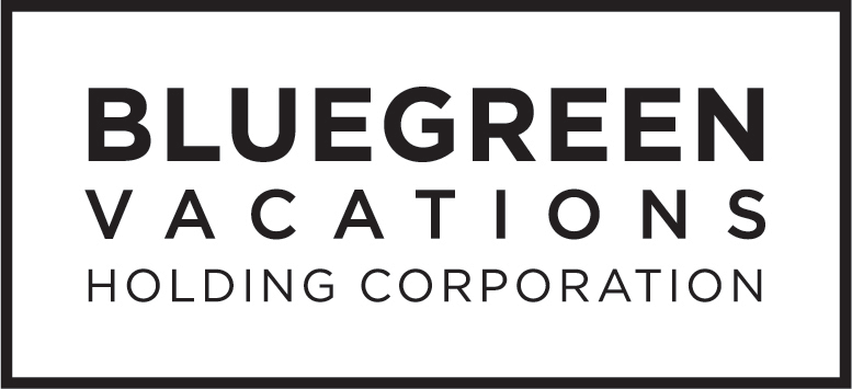 Bluegreen Vacations Holding Company